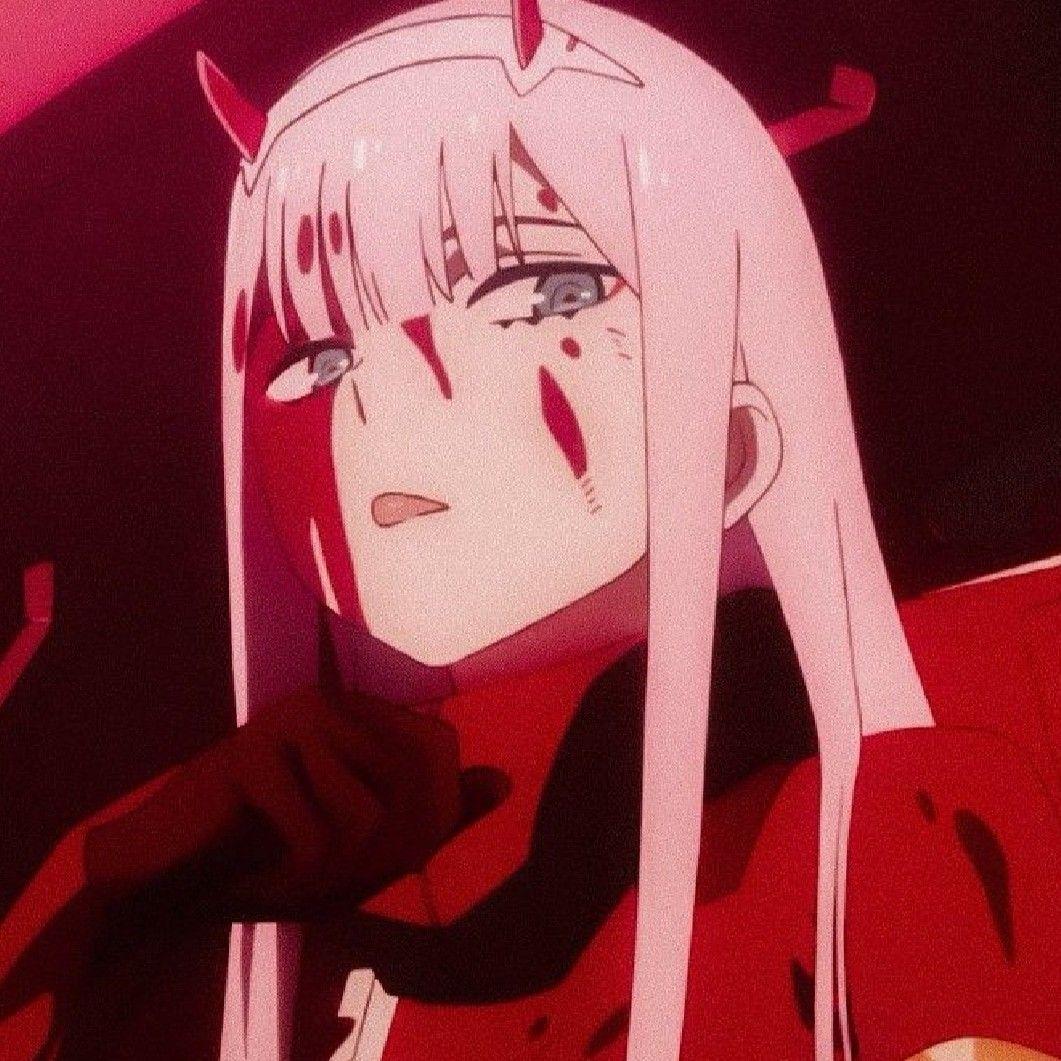 Pin De Vslktu En Anime Icons Fotos De Perfil Personajes De Anime Wallpaper De Anime