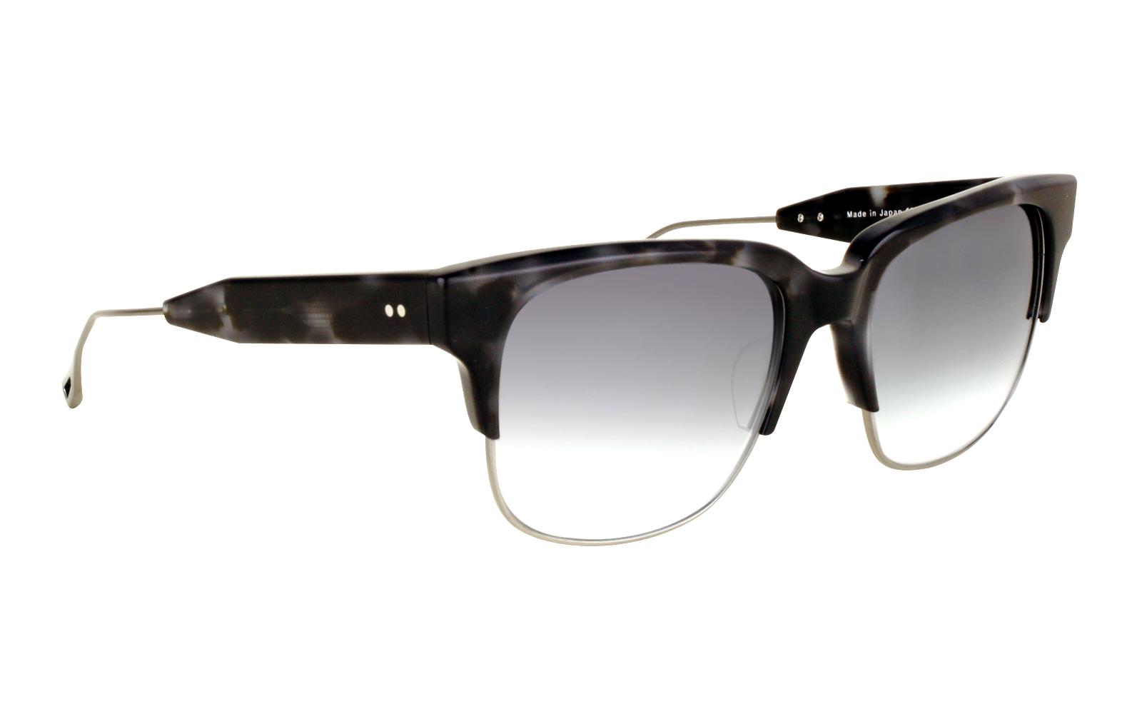 15aac8593ff1 Dita Traveller C Sunglasses