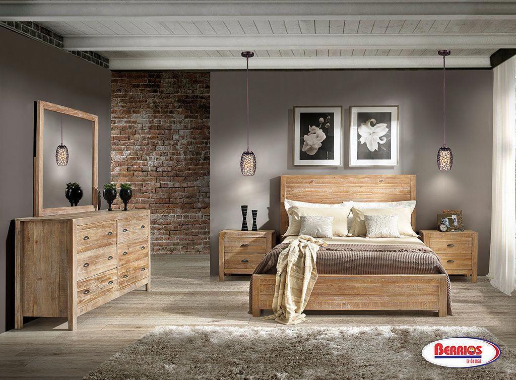 Best Image 1 Masterbedroomsdecor Bedroom Sets Bedroom 640 x 480