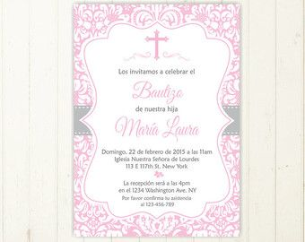 Invitacion nia primera comunion first communion invite girl invitacion nia primera comunion first communion invite girl printable free tags english spanish stopboris Gallery