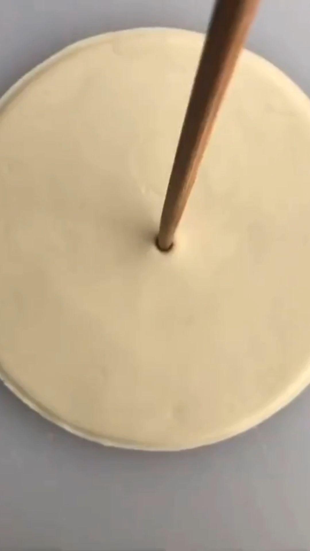 Dough art