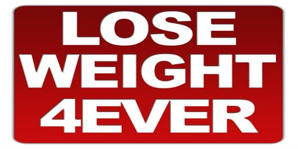 Personal trainer food weight loss results photo 5