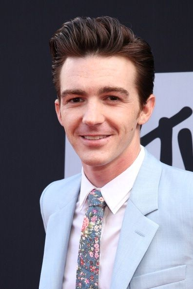 Drake bell mtv movie awards 13 abril 2014 now how many people drake bell mtv movie awards 13 abril 2014 now how many voltagebd Image collections