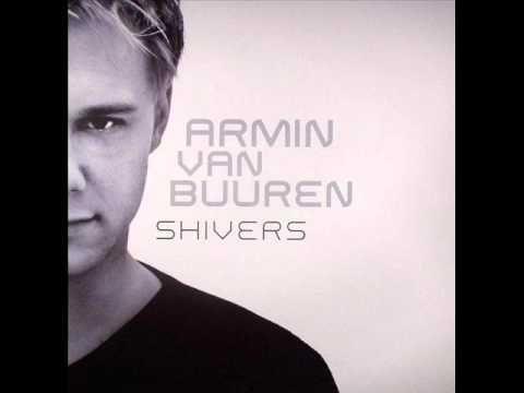▶ 05. Armin van Buuren - Zocalo HQ