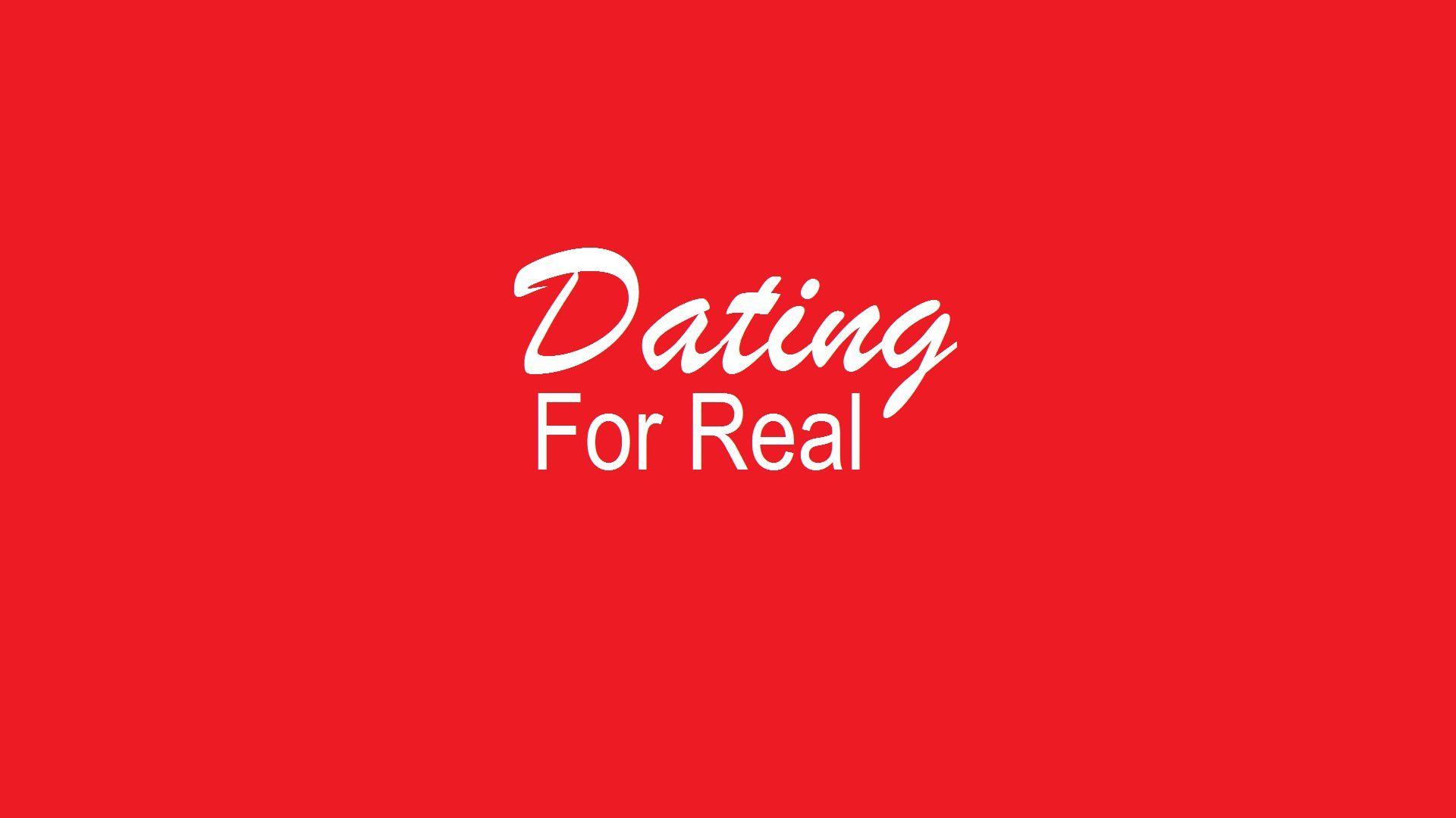 Dating Tips voor jongens YouTube Dating gratis site.com