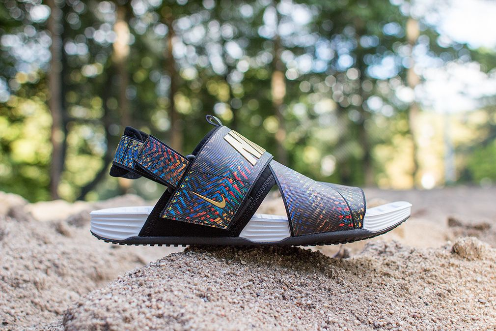 fba5c25045c Nike Air Solarsoft ZigZag QS (August 2014) - EU Kicks  Sneaker Magazine