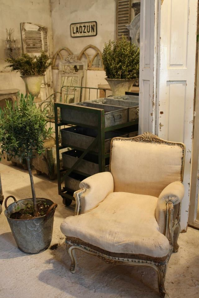 Everyday victorian vintage design products flash sales - House to home designs coupon code ...