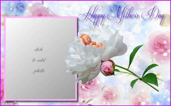 Imikimi Com Sharing Creativity Happy Mothers Day Happy Mothers Creative