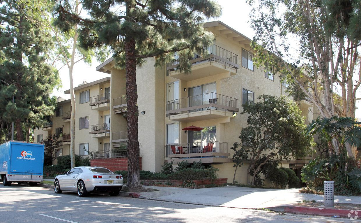 The Sheffield Apartments Apartments In Culver City Ca Westside Rentals Culver City Apartment Terrace Terrace