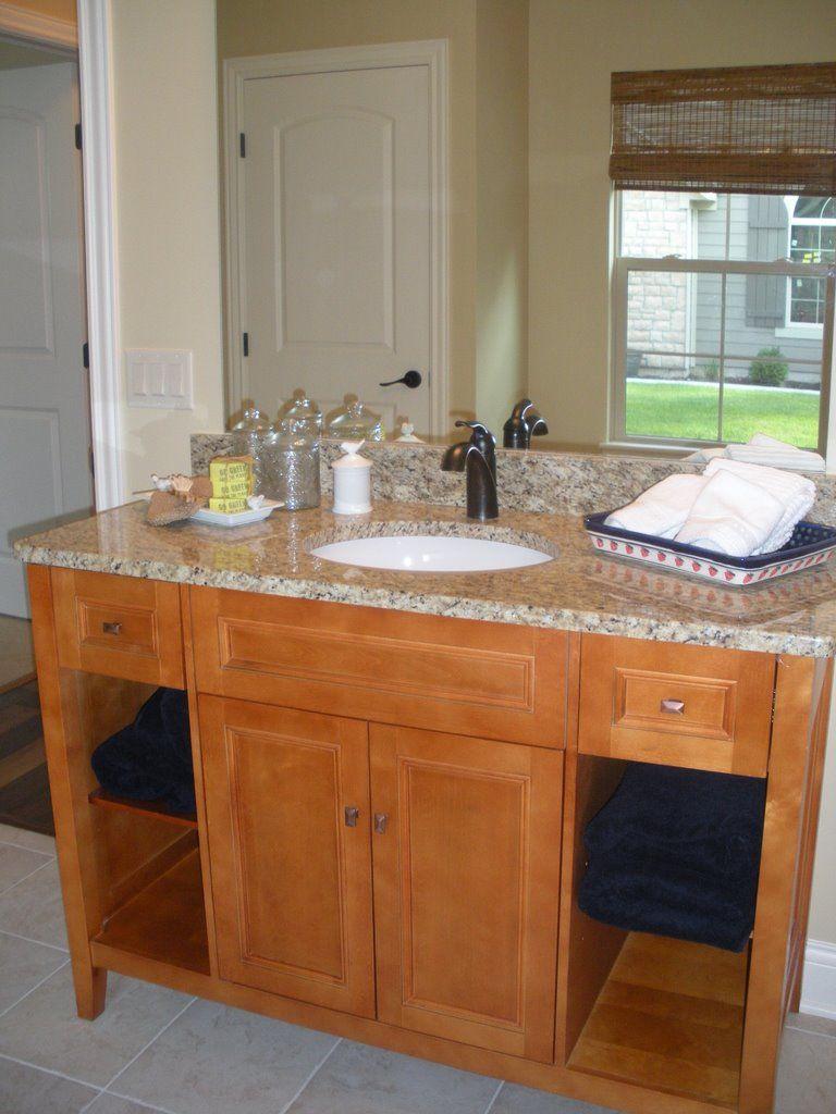Beste Costco Vs Home Depot Küchenschränke Fotos - Küche Set Ideen ...