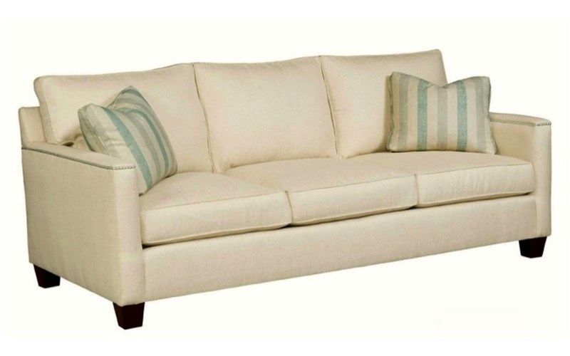 Chevy Chase Sofa Slobproof Keep It Classy The Chevy Chase S