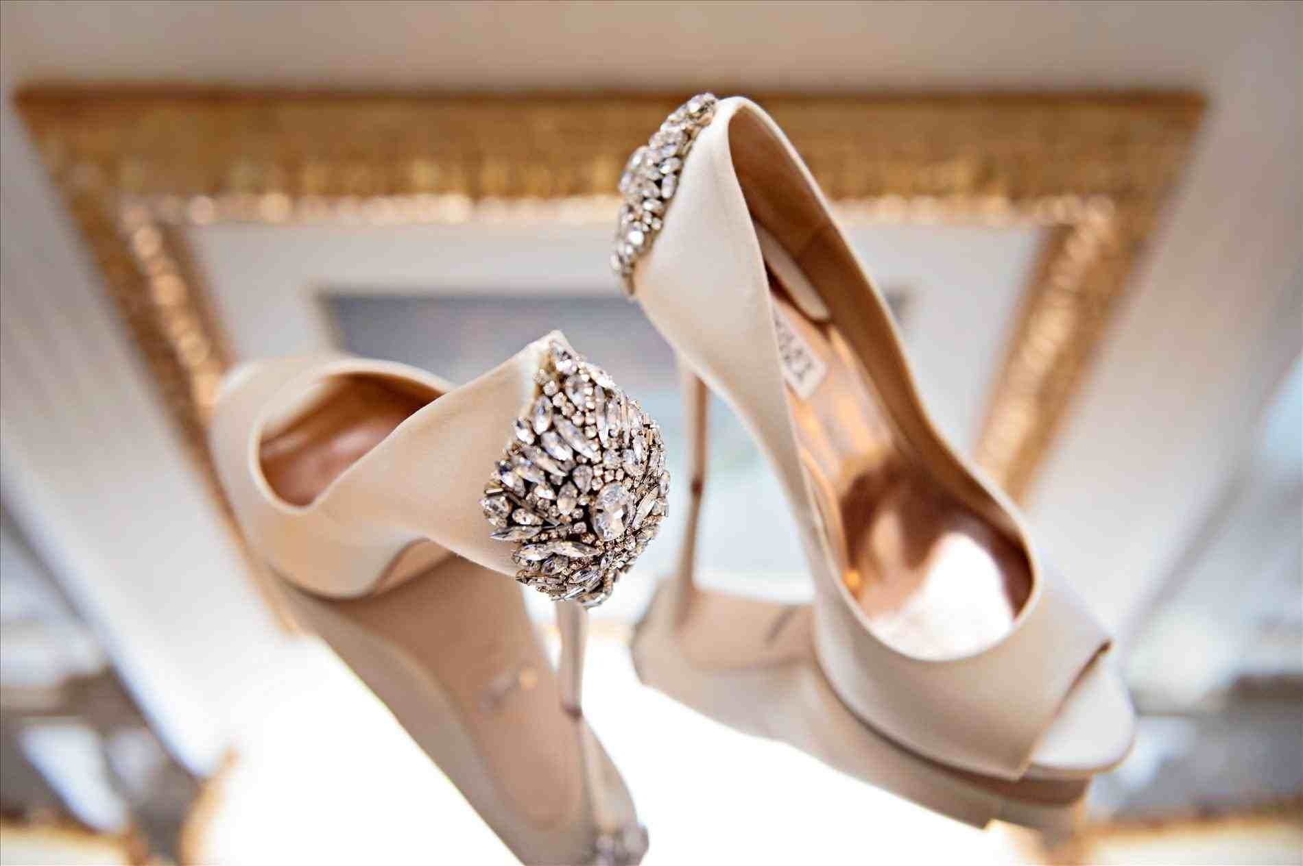 58518479c05 TOP +10 New post wedding shoes photography visit wedbridal.site