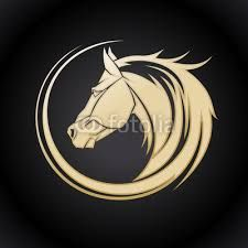 Image result for horse logo
