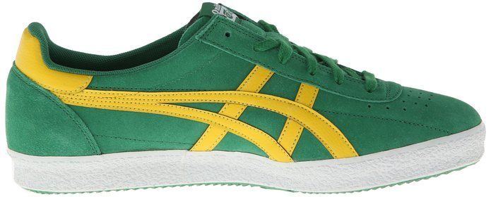 97becf77fc9dc Amazon.com: Onitsuka Tiger Vickka Moscow Fashion Shoe: Shoes | Shoes ...