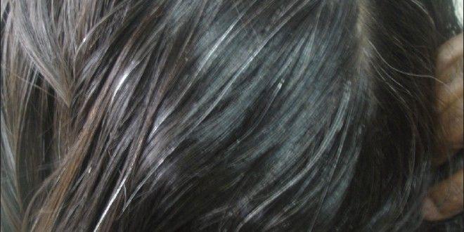 2 Best Hair Oils For White Hair At Young Age & Turn White Hair Into Blackکچھ لوگوں کے بال زیادہ دماغی کام کرنے یا زکام کی وجہ سے وقت سے پہلے ہی سفید ہوجاتے ہیں تو انکے لیے دو نسخے حاضر خدمت ہیں ۔استعمال کریں ان شاء اللہ بال سیاہ ہو جائیں گے اور اگر سیاہ بالوں والے بھی استعمال کریں تو انکے بال جلدی سفید نہیں ہونگے