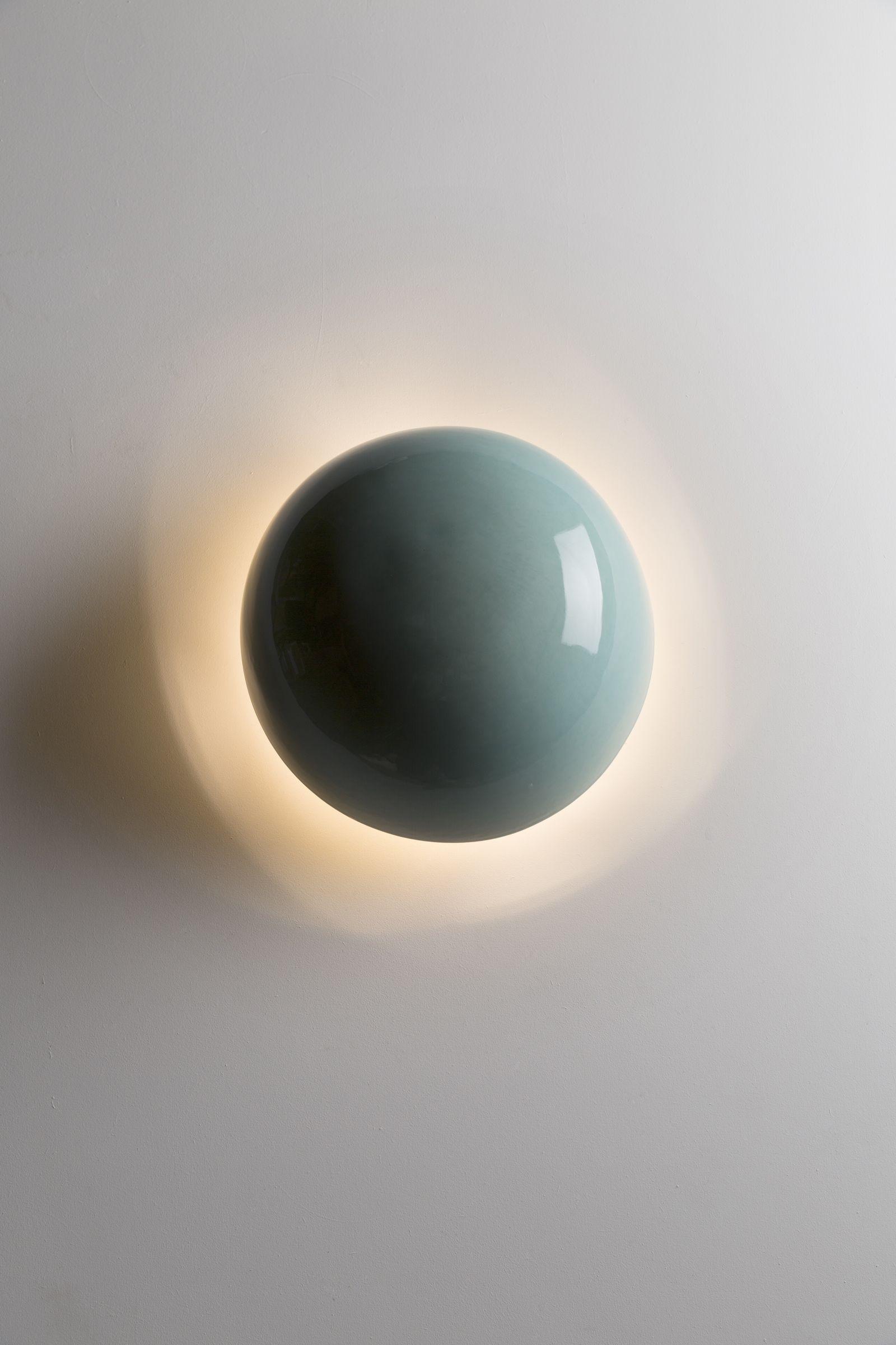 Jos Devriendt | Mushroom lamp, Lamp, Lamp design