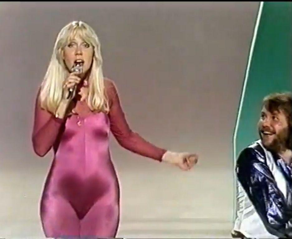 Agnetha Benny Abba Videos Agnetha Faltskog Celebs