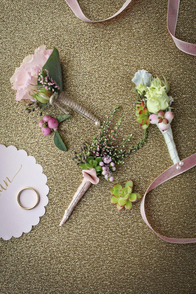 Irish Brides Magazine: Photography by Joanne Murphy, Styling by Orla Neligan