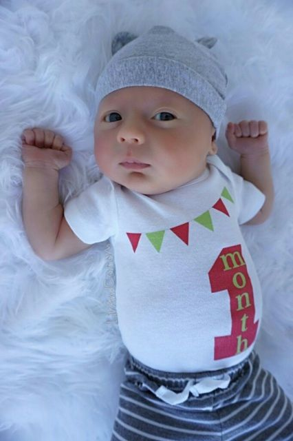d7b7c3c1e3ce Free shipping in the USA Liv   Co.™ brings you the best in baby ...
