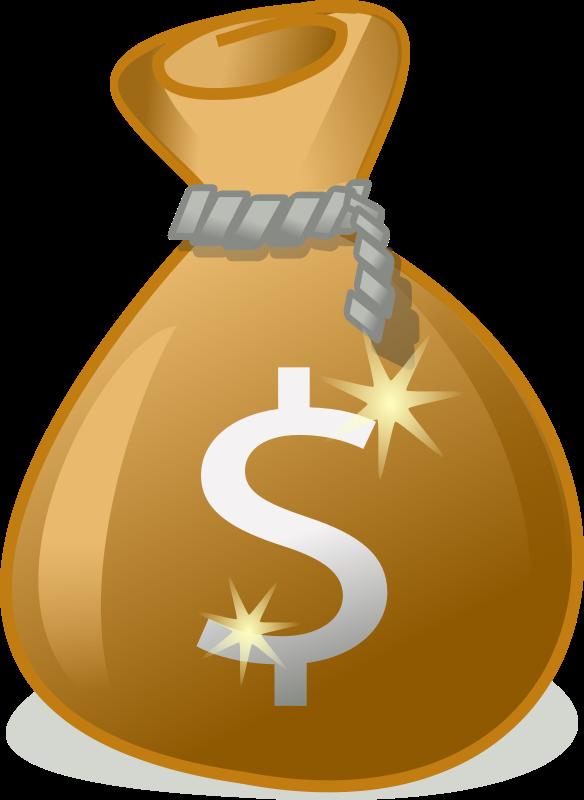 Citi dividend cash advance fee image 3
