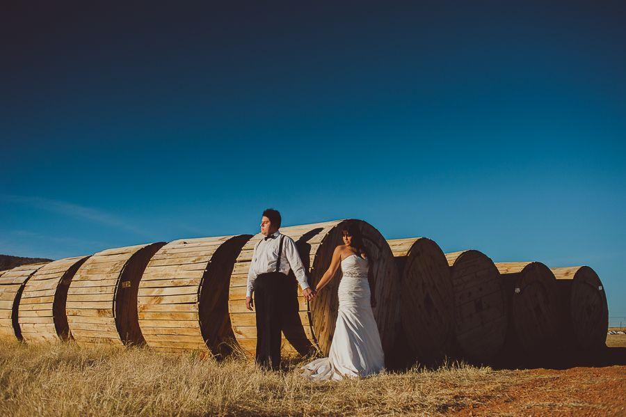 karina-emilio-day-after-session_bruno rezza_wedding photographer_fotografo de bodas9