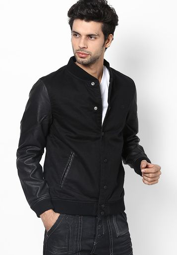 promo code 6440f ba7d7 A perfect blend of style and comfort, this black coloured ...