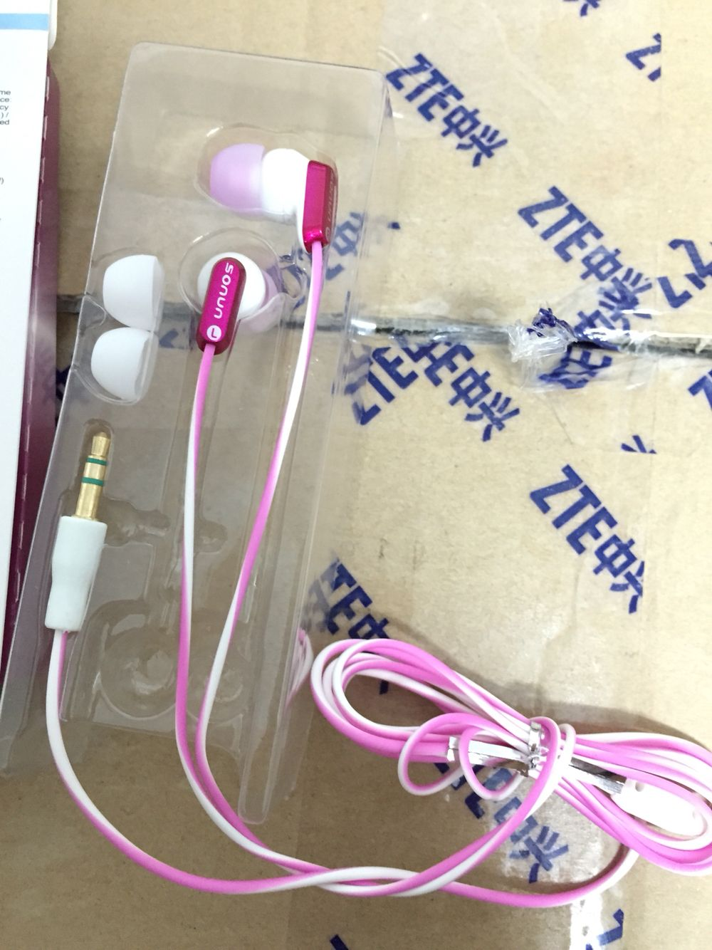 """""""SONUN"""" Headphone 80000PCS #headphone #headset #color #AUDIO #earphones #kit #minispeaker #earbud #sound #audio #stocklots #inventory #SALE #mobileaccessories #mobileaccessorize #exportimport #importexport #ksl #consumergoods #gifts #promotions #marketing #advertise #online #ebay #keesouleleccoltd #homeappliances #Chinawholesale #Chinaretail #Closeouts #bizinis #instacool #chilling #iphone6 #charger #pc #usbcable #keesoul #cooler #travel #accessories #SONUN #fashion #outdoor #kits #brunomars"""