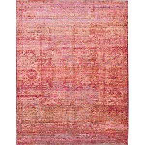 300x400 Rugs | AU Rugs - Page 33