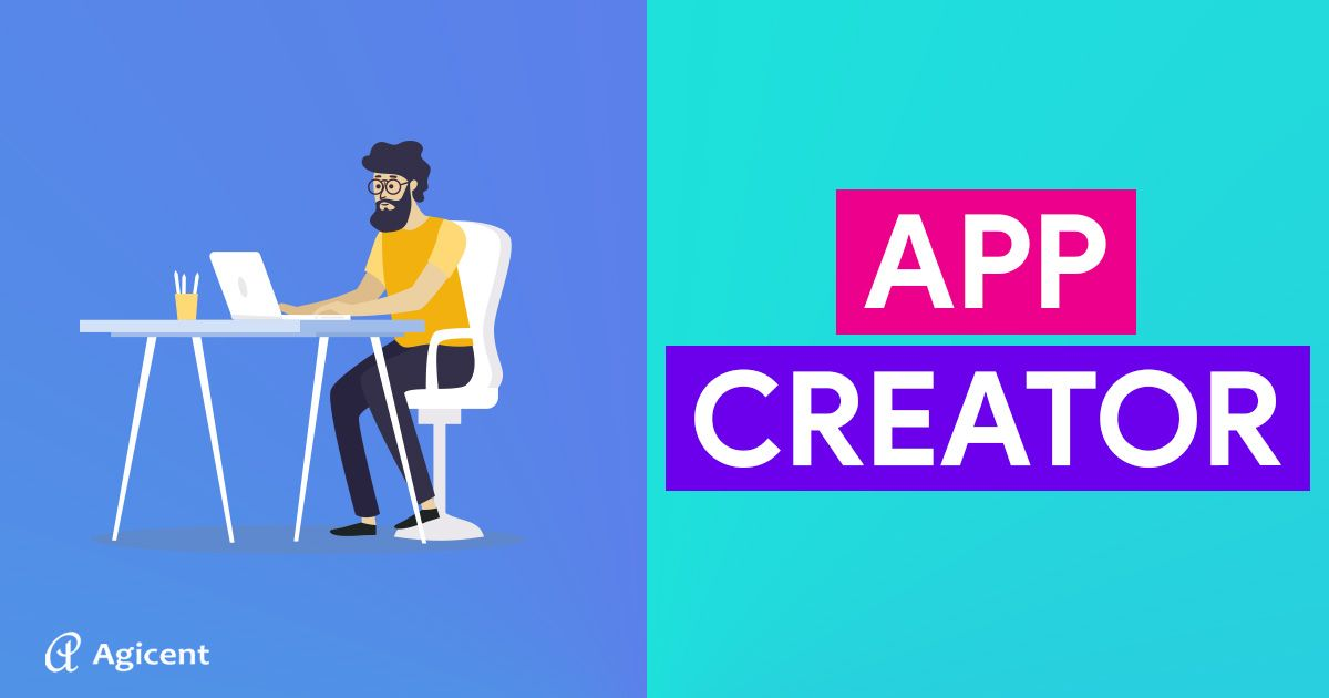 Basic Tips To Hire App creator And Create an App For Your