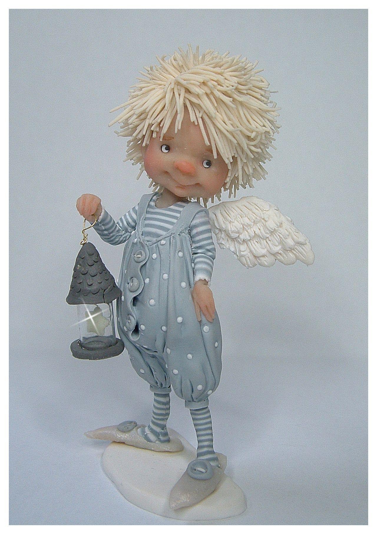 Контакте добавить, картинки с добрым утром ангелочек прикольные