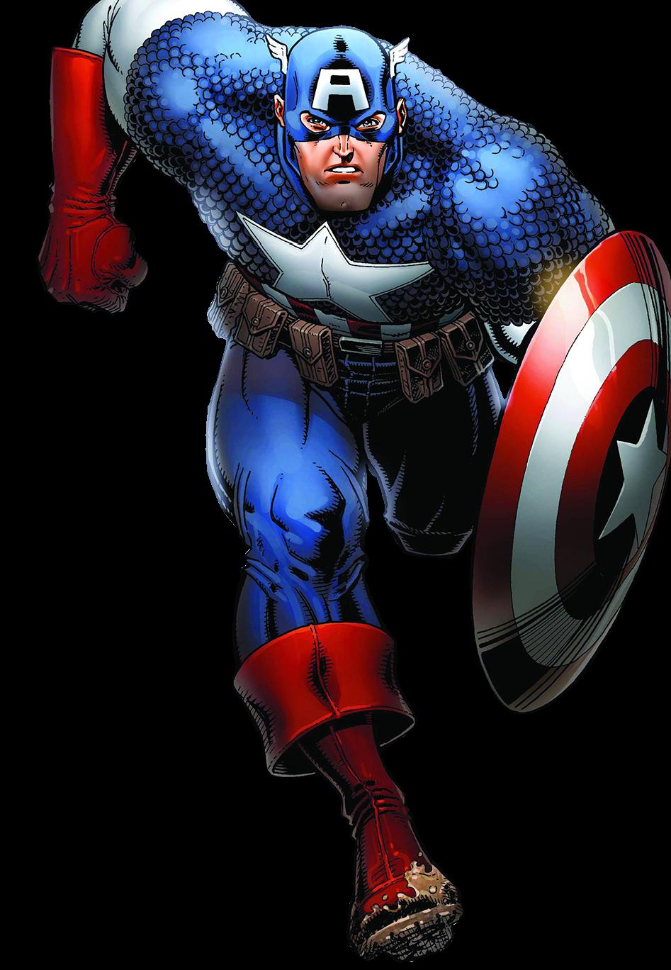 Marvel Captain America Png Image Captain America Captain America Comic Books Captain America Comic