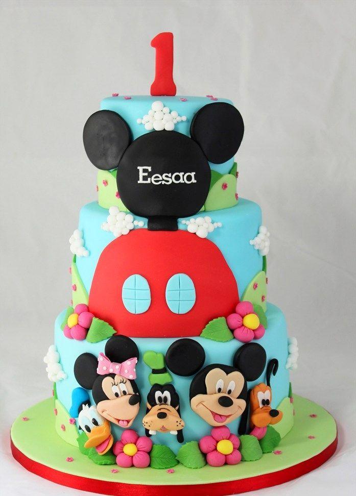 Birthday Cake Recipes Birthday Cakes For Diabetics QIvN Birthday