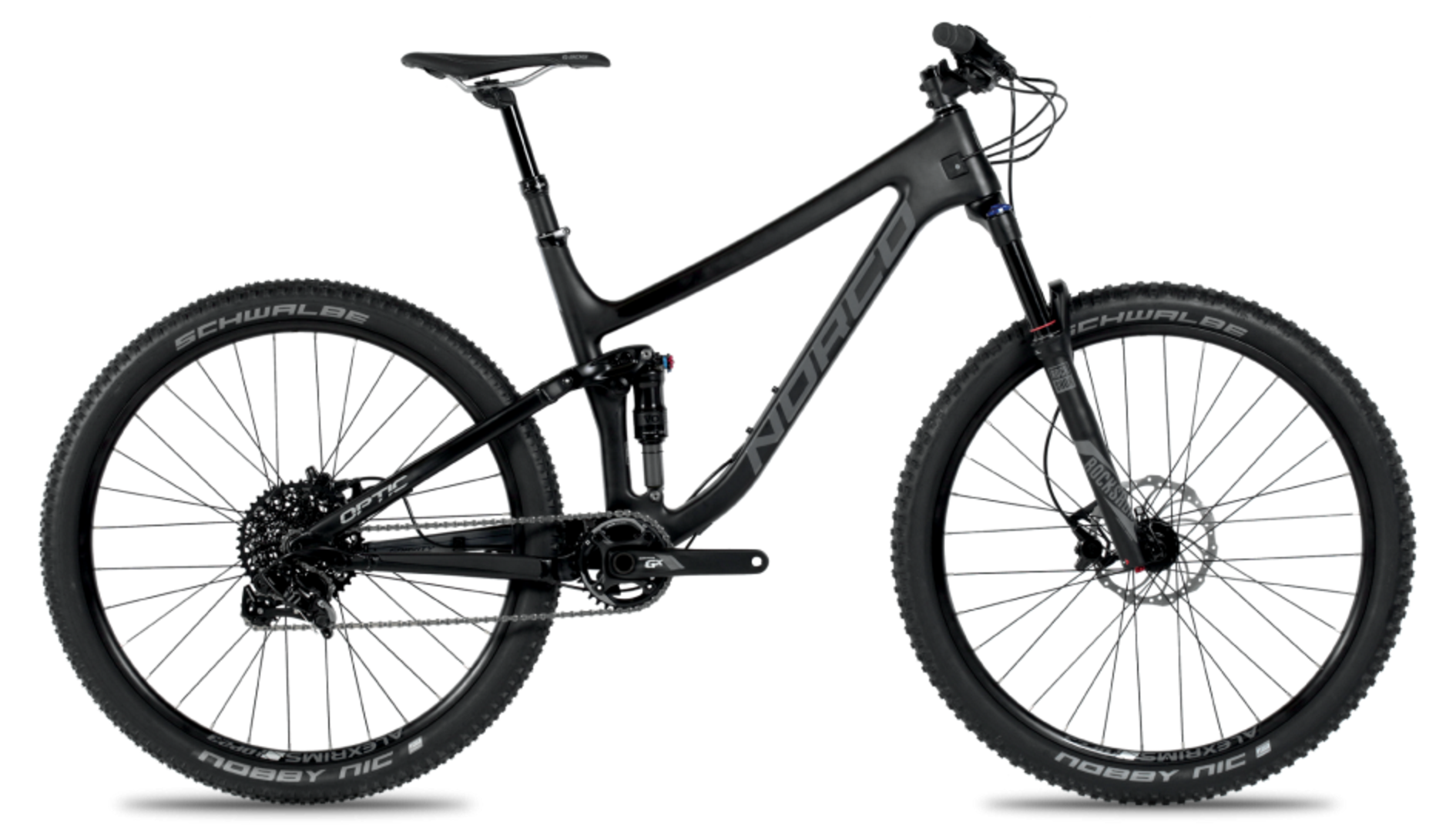 11 Of The Best Mountain Bikes For Your Money With Images Best