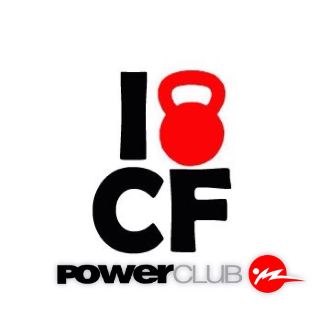Miércoles de WOD @powerclubpanama #PowerFit #CualEsTuExcusa #Training #LoveCrossFit