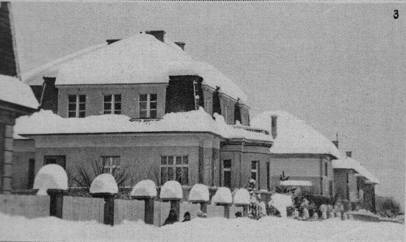 Culi Ste Price O Strasnoj Zimi 1929 Srecom Stari Tjednik Svijet Tad Je Imao Fotoreportazu Iz Zagreba Telegram Hr Cold Winter Zagreb Outdoor