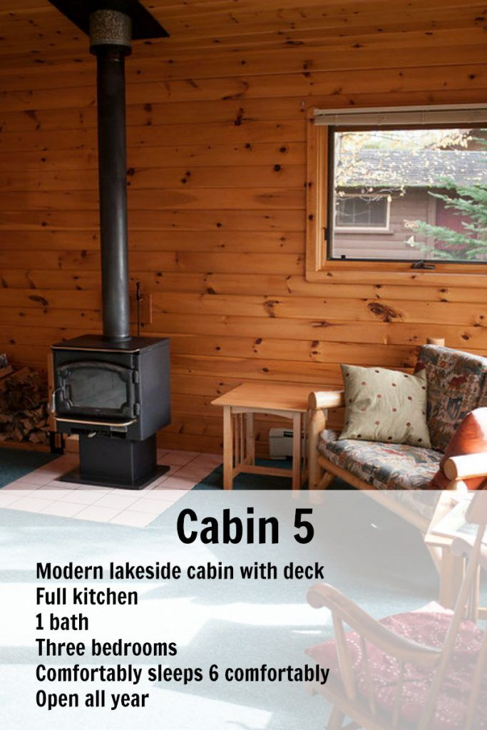 fishing motor lake resort livewell cabin lund trolling and cottage hp cabins depthfinder mn minnesota mount series adventure cottages boat bow rentals condos northern