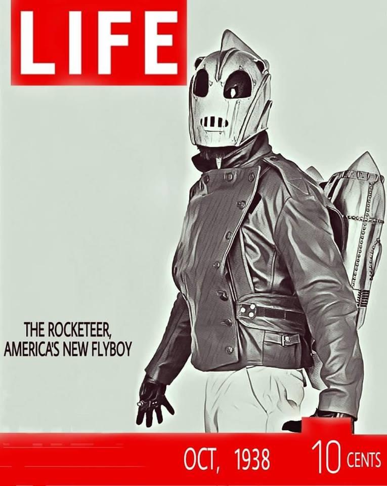 Pin By Robert D Wheeler On Dieselpunk Pulp Science Fiction Superhero Pulp Fiction