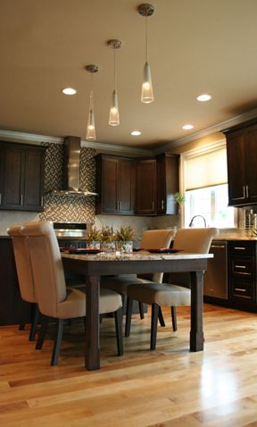 Parade Home Designer Megan Scheffey Furnishings By Inter Ors Furniture And Design Www Interiors Furniture Com