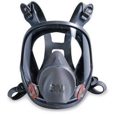 3m maske 6900