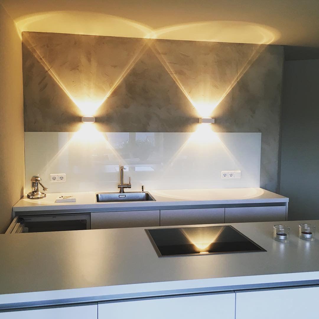 Pin Von Benjamin Kotzur Auf Beton Exklusiv Wand Und Mobeldesign Wande Design
