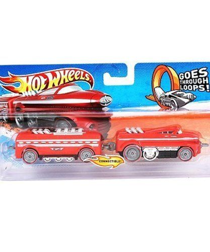 9 Best cars, tracks images | Hot wheels, Mickey mouse ears