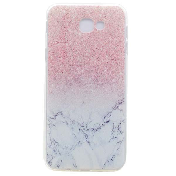 Clear Soft Tpu Phone Cases For Samsung Galaxy A7 A5 A3 Funda Variety Pattern Capa Gel Rubber With Images Phone Cases Leather Cell Phone Cases Samsung Phone