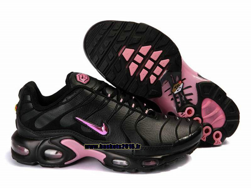 Nike Air Max Tn Requin Tuned Chaussures Baskets2016 Pas Cher