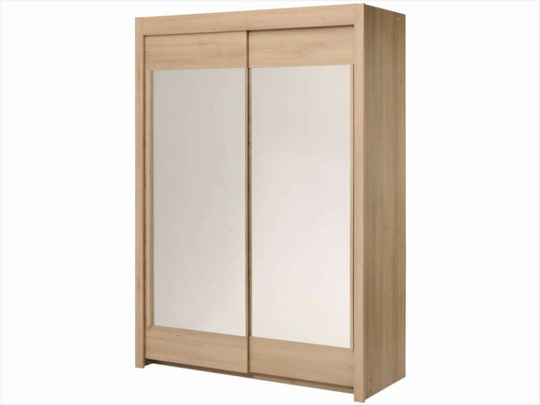 armoire lit conforama armoire lit escamotable conforama effectivement armoire lit