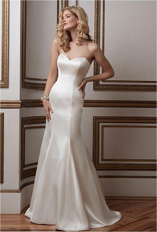 DESTINY BRIDAL BOUTIQUE // JUSTIN ALEXANDER // 8802 | Wedding Dress ...