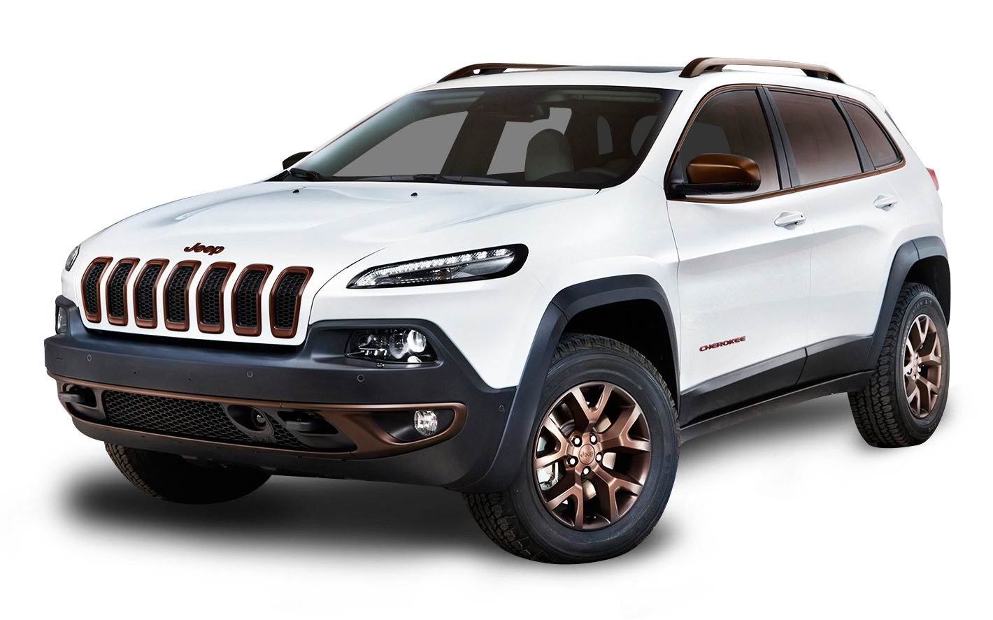 Jeep Png Image Jeep Cherokee Jeep Jeep Images