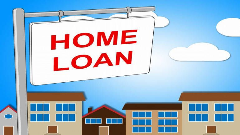 Home Loans In India Home Loans Loan Loan Interest Rates