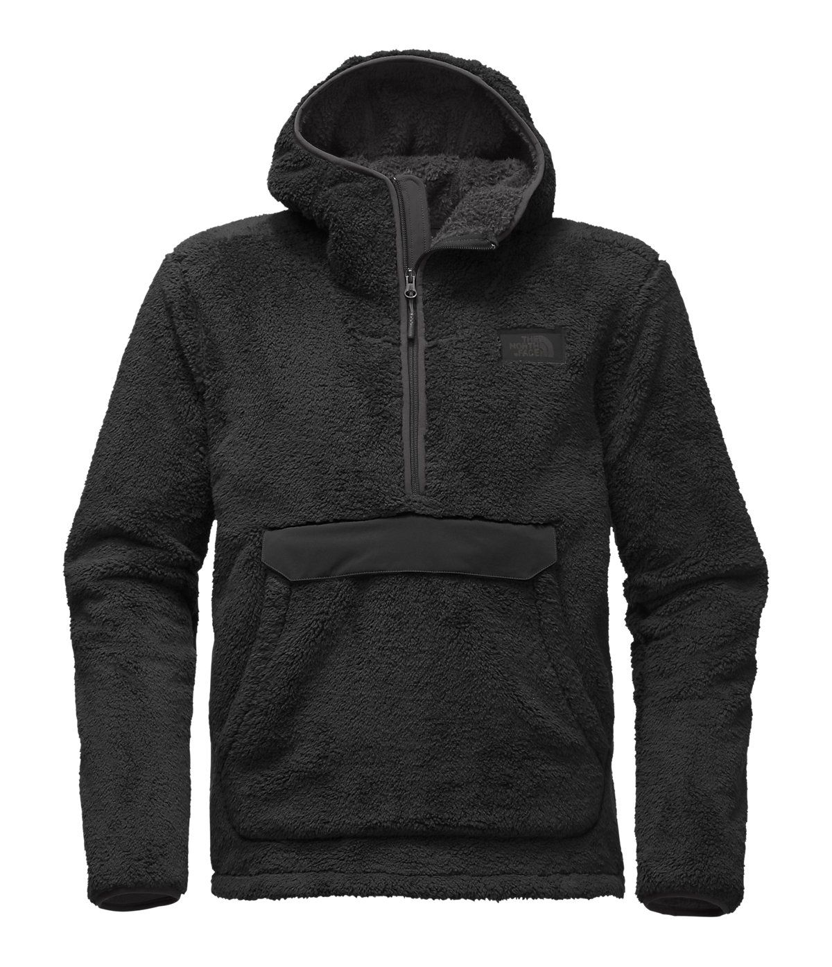 Men's Campshire Pullover Hoodie   The North Face   Hoodies