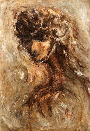 Cuban Art Fidelio Ponce de León | Arte, Pintor