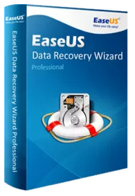 easeus data recovery wizard 11.6 full crack